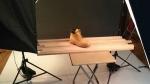 商品摄影鞋子拍摄技巧分享 - 城市吧