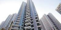 暴涨16倍的发债规模给房地产带来什么 - Hljnews.Cn