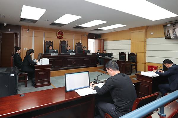 民事二审很少推翻一审_一审二审法官会沟通吗_二审开庭一审法官到庭吗