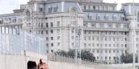 打通一面街 - 哈尔滨新闻网