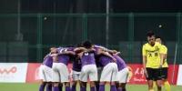 哈尔滨足球队3:0胜大连 闯进决赛创造龙江历史 - 新浪黑龙江