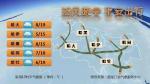 黑龙江部分市县下周将迎初霜冻 大兴安岭有雨夹雪 - 新浪黑龙江