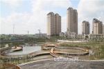 大建设瞄准民生小细节 小工程促使城市大改观 - 哈尔滨新闻网