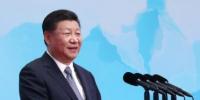 """习近平用这支""""指挥棒""""引领中国发展前行 - Hljnews.Cn"""
