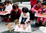探索自然奥秘保护绿色家园 - 哈尔滨新闻网