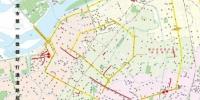 哈市微循环交通有了大规划 细化到你家旁边的小街 - 新浪黑龙江