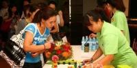 哈尔滨幼儿园新收费标准来了 这几种费用都不许另收 - 新浪黑龙江