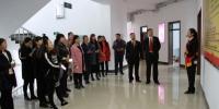 孙吴县法院开放日:拉进与公众距离 收获理解与信任 - 法院