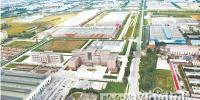平房区(哈经开区) 打造龙江产业动车组 建设新区产业支撑区 - 哈尔滨新闻网