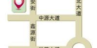 哈尔滨新区中心公园来了 亭台水榭堪比湿地景色(图) - 新浪黑龙江