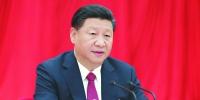 习近平在十九届中共中央政治局常委同中外记者见面时强调:新时代要有新气象更要有新作为 中国人民生活一定会一年更比一年好 - 发改委
