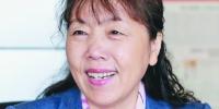 我院陈静、孙浩进出席省社科理论界专家学者座谈会并发言 - 社会科学院