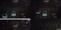 """哈尔滨最""""霸道""""驾驶员 闯红灯15次驾照记90分 - 新浪黑龙江"""
