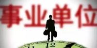 黑龙江省专技二级岗位人选开始申报 需要哪些条件? - 新浪黑龙江