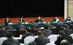 李克强在湖北考察并主持召开全国自贸试验区工作座谈会 - 发改委