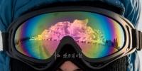 哈尔滨的雪雕这个时间看最美 一图阅尽雪雕神韵 - 新浪黑龙江
