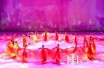 """全国群众冬季运动推广普及暨黑龙江""""赏冰乐雪""""系列活动启动 - 体育局"""