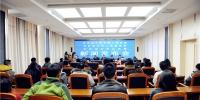齐齐哈尔市法院、检察院、公安局联合召开惩治酒驾违法犯罪行为新闻发布会 - 法院