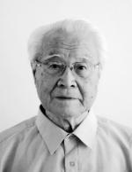 航天学院王铎教授逝世 - 哈尔滨工业大学