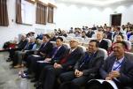 海峡两岸,工程材料 第十二届海峡两岸工程材料研讨会在校召开 - 哈尔滨工业大学
