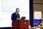 我校召开AMBA亚太地区院长及主任会议 - 哈尔滨工业大学