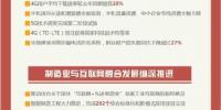 鍥捐В锛2018骞村叏鍥藉伐涓氬拰淇℃伅鍖栧伐浣滀細璁 - 哈尔滨工业大学