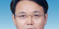 程志明同志 - 新浪黑龙江