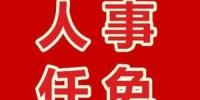 孙喆任中共哈尔滨市委委员、常委、副书记 - 新浪黑龙江