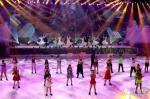 """全国青少年""""未来之星""""冬季阳光体育大会启幕 - 体育局"""