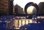 """新春贺词,周玉 校长周玉发表新春贺词:幸福是奋斗出来的,""""双一流""""也是奋斗出来的 - 哈尔滨工业大学"""