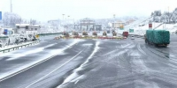 哈尔滨这些路段恢复单双号限行 群力新增免费停车位 - 新浪黑龙江