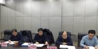 省院领导李延旭带领第四调研组深入佳木斯市院开展调研工作 - 检察