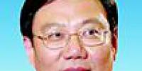 王文涛任黑龙江省委副书记 陆昊不再担任 - 新浪黑龙江