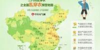 常年阴历二月也是北方温差增大的时节。 - 新浪黑龙江