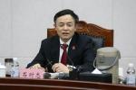 省人大常委会副主任李显刚在省法院调研时强调:结合龙江实际 坚持问题导向 决战决胜基本解决执行难 - 法院