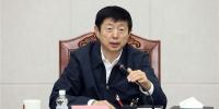 黑龙江高院自觉接受民主监督 邀请民革黑龙江省党员参加公众开放日 - 法院