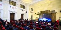 中国航天科工集团第二研究院 我校与中国航天科工集团第二研究院签署科研及人才合作协议 - 哈尔滨工业大学