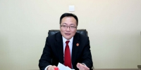 农垦中院召开2017年度基层法院党组党建工作汇报会 - 法院