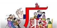 假期将至哈尔滨市纪委提前敲警钟:这些事千万别做 - 新浪黑龙江