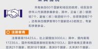 全景回顾 第二十九届哈洽会 - 新浪黑龙江