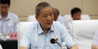 部分全国人大代表视察黑龙江法院工作 - 法院