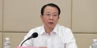 全国人大代表视察黑龙江法院活动圆满结束 - 法院