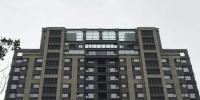 富力江湾新城楼顶私建三部门均拿出不归自己管规定 - 新浪黑龙江