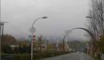黑龙江这三个地方迎来今秋第一场雪 哈尔滨周末升温 - 新浪黑龙江