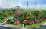 新建居住区绿地面积低于30% - 新浪黑龙江