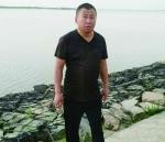 姜德慧图片由本人提供 - 新浪黑龙江