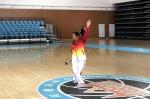 黑河市开展2018年二级社会体育指导员培训 - 体育局