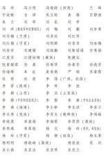 执委2.jpg - 妇女联合会