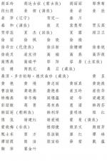 执委4.jpg - 妇女联合会