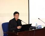 学校召开安全生产培训会 - 哈尔滨工业大学